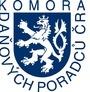 """Czesko-Polskie seminarium pt. """"Podstawy polskiego systemu podatkowego w zakresie podatku dochodowego, zatrudnienia i VAT"""""""