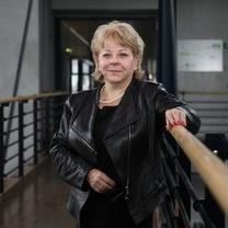 Organizowałam spływ po ścieku - wywiad z prof. dr hab. Jadwigą Glumińską-Pawlic w Rzeczpospolitej
