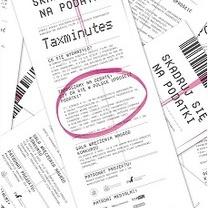 Gala Konkursu Taxminutes