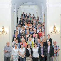 Inauguracja Podyplomowego Studium dla Doradców Podatkowych w Instytucie Nauk Prawnych PAN
