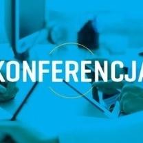 My Company Polska zaprasza na bezpłatną  konferencję podatkową