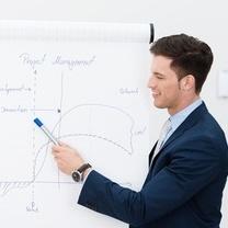 Nowe szkolenia e-learningowe