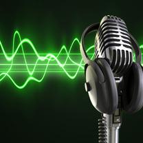 Wiceprzewodniczący KRDP Dariusz M. Malinowski w Polskim Radio o 15 proc. stawce CIT