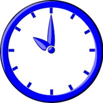 Zmienione godziny pracy Biura KIDP