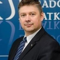 Dr Mariusz Cieśla z wykładem o cenach transferowych na konferencji My Company