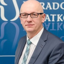 Cały system podatkowy wymaga naprawy - wiceprzewodniczący KRDP Dariusz M. Malinowski w wywiadzie dla Rzeczpospolitej