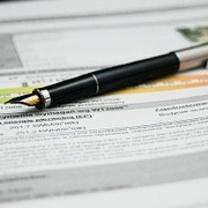 Procedura ofertowa w zakresie usług dotyczących redagowania i prowadzenia newslettera doradcy podatkowego oraz internetowego serwisu doradcy podatkowego