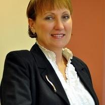 Dr Agnieszka Zasikowska w Telewizji Polskiej 24