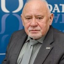 Wiceprzewodniczący KRDP Ryszard Małkiewicz dla Money.pl o konfiskacie majątku
