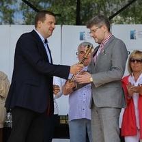 KIDP przejęło prezydencję w Mazowieckim Forum Samorządów Zawodów Zaufania Publicznego