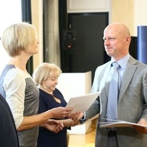 Przewodnicząca Krajowej Rady Doradców Podatkowych prof. dr hab. Jadwiga Glumińska-Pawlic weszła w skład Rady do Spraw Przeciwdziałania Unikaniu Opodatkowania, powołanej przez ministra finansów