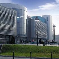Uniwersytet Śląski zaprasza na konferencję