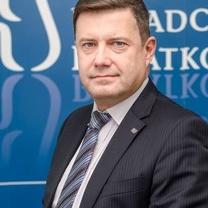 Krzysztof Janas o zawodzie doradcy podatkowego w wywiadzie dla Polskiej Agencji Prasowej
