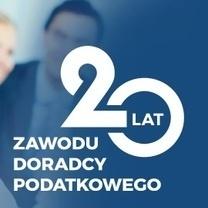 W oczekiwaniu na konferencję z okazji 20-lecia zawodu doradcy podatkowego