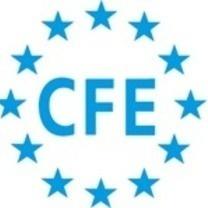 CFE Forum 2017