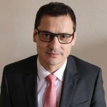 """Polska Agencja Prasowa opublikowała Depeszę """"Doradcy podatkowi przed sądami administracyjnymi"""""""
