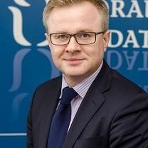 Wiceprzewodniczący KRDP o zeznaniach rocznych w Polskim Radio 24