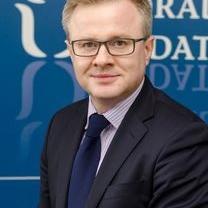 Wiceprzewodniczący KRDP w Polskim Radiu 24 o nietypowych ulgach podatkowych