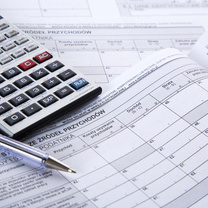 Polska Agencja Prasowa o akcjach PIT Krajowej Izby Doradców Podatkowych