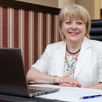 Przewodnicząca KRDP cytowana w Kurierze Szczecińskim