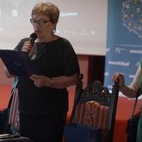 Polska Agencja Prasowa opublikowała film i depeszę o Konwencie doradców podatkowych w Kliczkowie