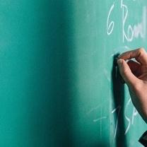 Beck Akademia zaprasza na konferencję Pełnomocnik w procedurach kontrolnych i podatkowych