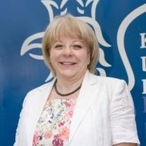 Przewodnicząca KRDP udzieliła komentarza Polskiej Agencji Prasowej