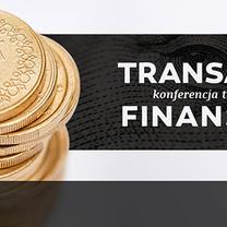 CCT zaprasza na konferencję TRANSAKCJE FINANSOWE I CENY TRANSFEROWE