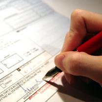 Stanowisko Krajowej Rady Doradców Podatkowych w sprawie wprowadzenia obowiązku raportowania schematów podatkowych