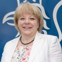 Deregulacja doradztwa podatkowego nie była dobra -wywiad z Przewodniczącą KRDP