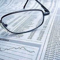 Ministerstwo Finansów ogłosiło raport z konsultacji podatkowych w sprawie Mandatory Disclosure Rules