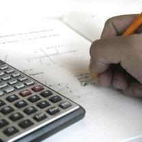Fiskus lepiej potraktuje podatnika, który ma doradcę podatkowego - cykl artykułów z komentarzem Przewodniczącej KRDP