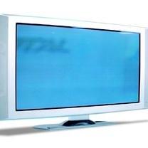 Kampania reklamowa KIDP w radio, w telewizji i na lotniskach.