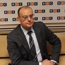 Prof. dr hab. Adam Mariański w audycji radiowej o tajemnicy zawodowej