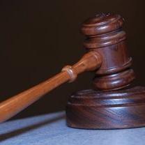 Minister Sprawiedliwości podwyższy stawki dla doradców podatkowych za reprezentację przed sądami administracyjnymi