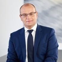 """Przewodniczący KRDP w Programie """"3"""" Polskiego Radia"""