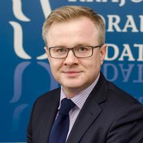 Wiceprzewodniczący KRDP Andrzej Marczak o tajemnicy zawodowej w komentarzu dla GP