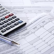 Akcja KIDP pomocy podatnikom w sporządzaniu zeznań rocznych