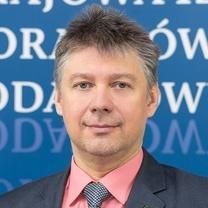 Dr Mariusz Cieśla z KRDP w Polskim Radio 24 o zeznaniach rocznych