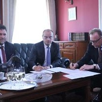 Krajowa Izba Doradców Podatkowych będzie współpracować z BCC dla dobra przedsiębiorców