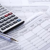 Doradcy podatkowi chcą mieć więcej uprawnień a Ministerstwo Finansów zapowiada konsultacje
