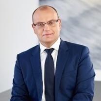 Prof. Adam Mariański z wystąpieniem dla Rady Głównej BCC o uwarunkowaniach prawnych prowadzenia biznesu