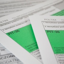 Doradcy podatkowi oceniają planowaną reformę podatków dochodowych