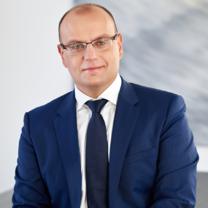 """""""Wyższa poprzeczka dla doradców podatkowych"""" - wywiad z prof. Adamem Mariańskim w Rzeczpospolitej"""