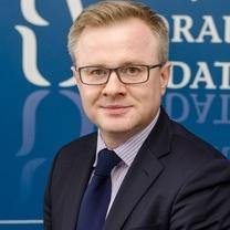 Wiceprzewodniczący KRDP Andrzej Marczak w GP o tajemnicy zawodowej