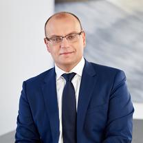 Dublowanie urzędów rzeczników byłoby niecelowe - komentarz prof. Adama Mariańskiego w Rzeczpospolitej