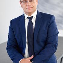 Dlaczego w Polsce potrzebne są fundacje prywatne? - opinia prof. Adama Mariańskiego w Rzeczpospolitej