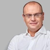 Prof. Mariański: Uchylanie się od opodatkowania to przestępstwo i musi być karane - wywiad na portalu prawo.pl