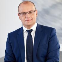 Prof. Adam Mariański w Rzeczpospolitej: Wychodzenie poza dyrektywę nie jest dobrym pomysłem
