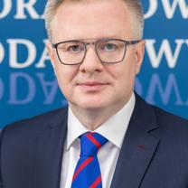 Andrzej Marczak w Gazecie Prawnej: Będziemy domagać się zmian w informowaniu o schematach